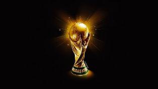 28-го июня на кубке мира в Бразилии стартуют матчи на выбывание